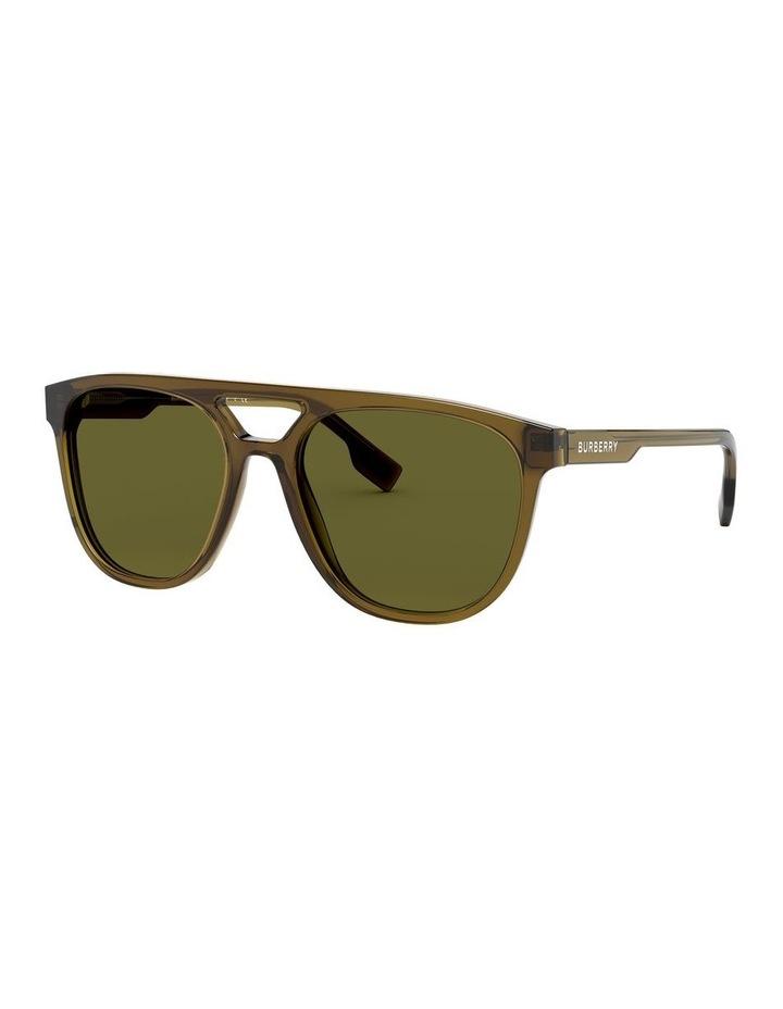 0BE4302 1526406003 Sunglasses image 2