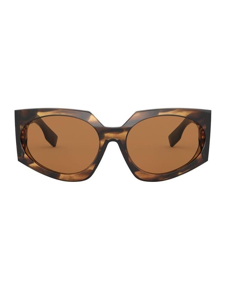 0BE4306 1526412001 Sunglasses image 1