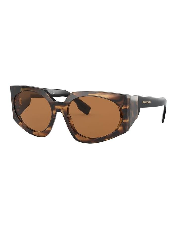 0BE4306 1526412001 Sunglasses image 2