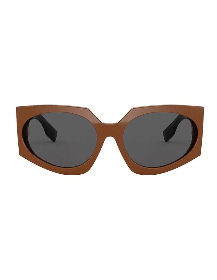 0BE4306 1526412003 Sunglasses image 1