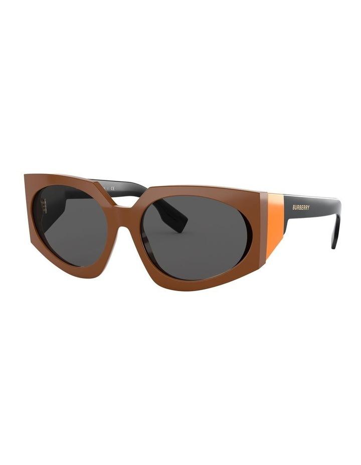 0BE4306 1526412003 Sunglasses image 2