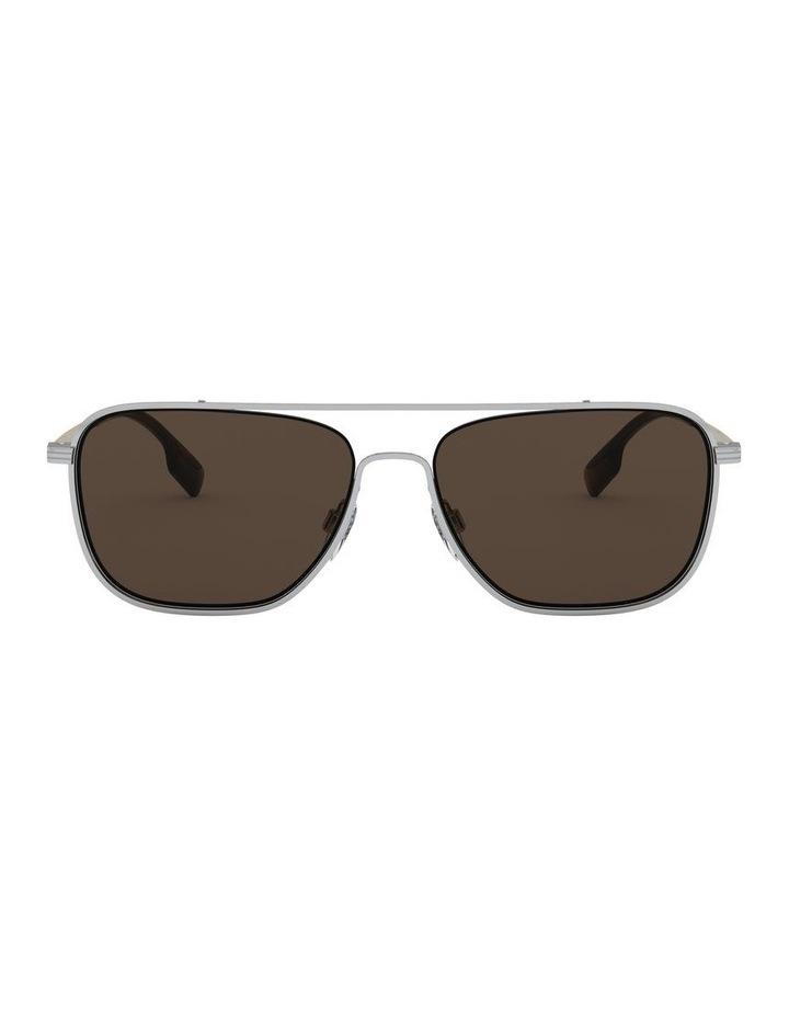 0BE3112 1527833003 Sunglasses image 1