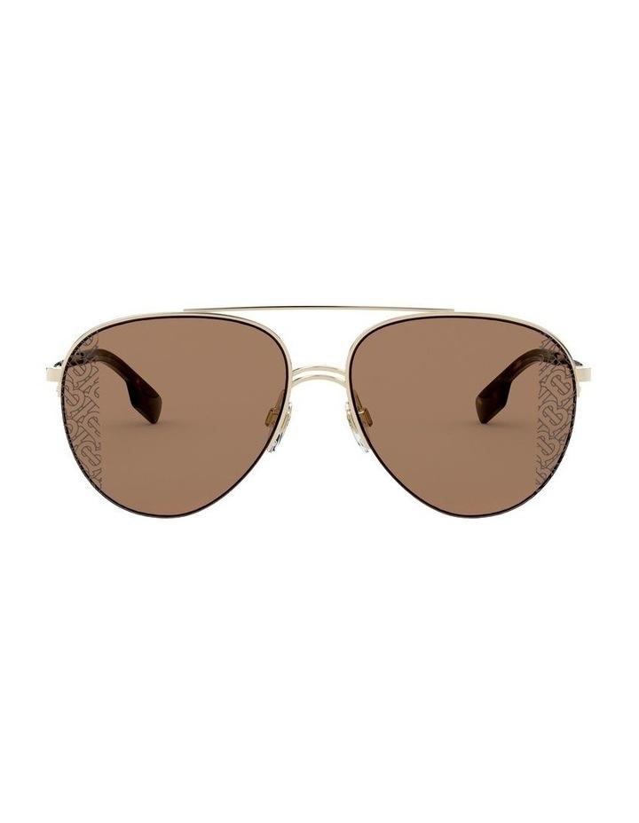 0BE3113 1527834001 Sunglasses image 1