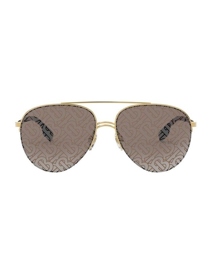 0BE3113 1527834002 Sunglasses image 1