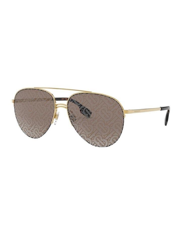 0BE3113 1527834002 Sunglasses image 2