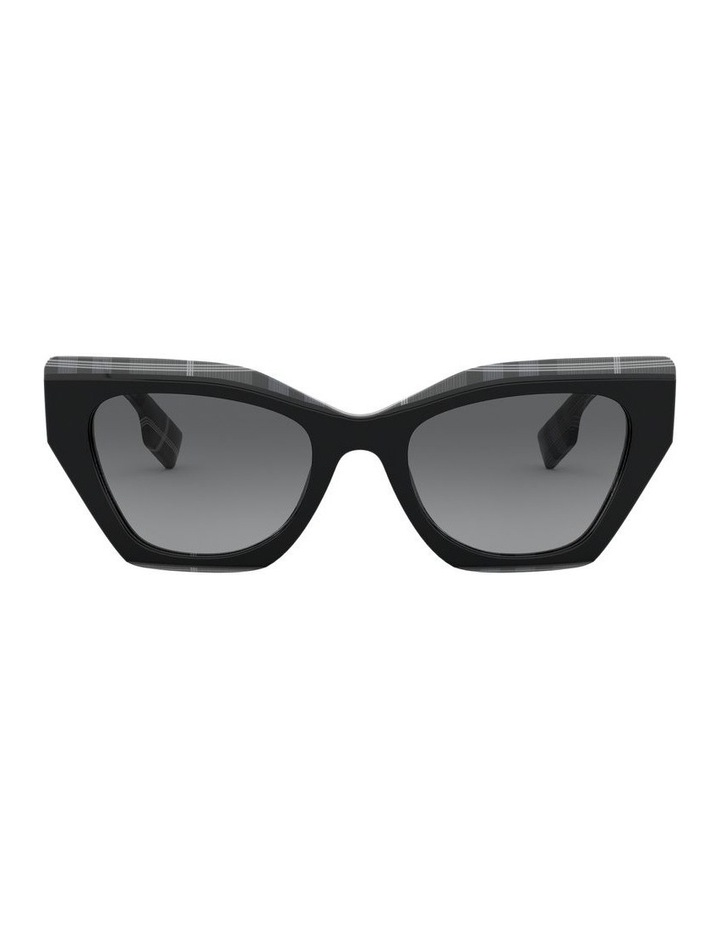 0BE4299 1527835002 Sunglasses image 1