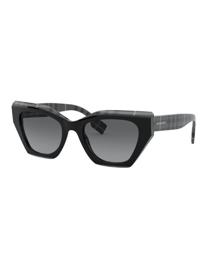 0BE4299 1527835002 Sunglasses image 2