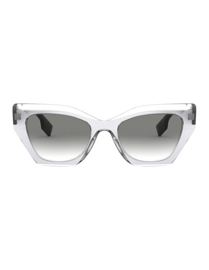 0BE4299 1527835004 Sunglasses image 1