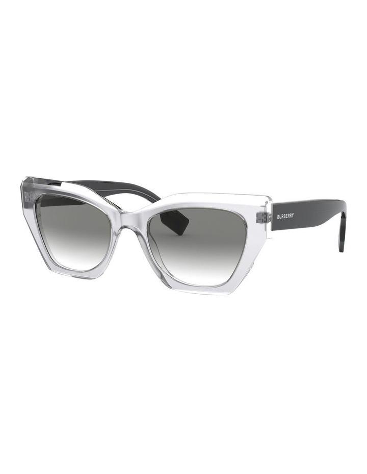 0BE4299 1527835004 Sunglasses image 2