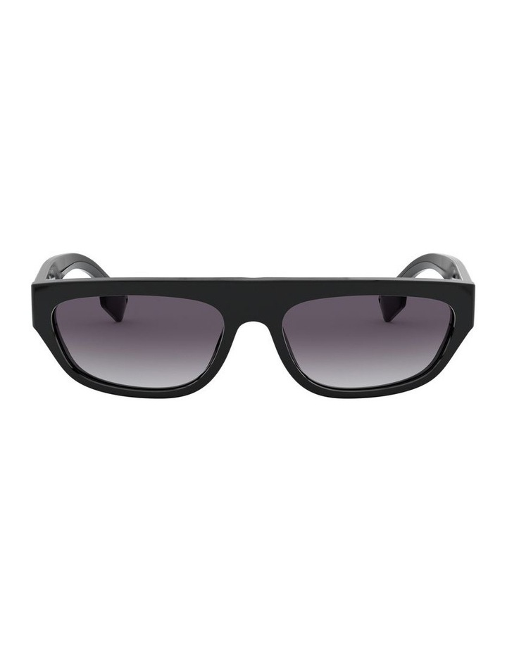 0BE4301 1527987002 Sunglasses image 1