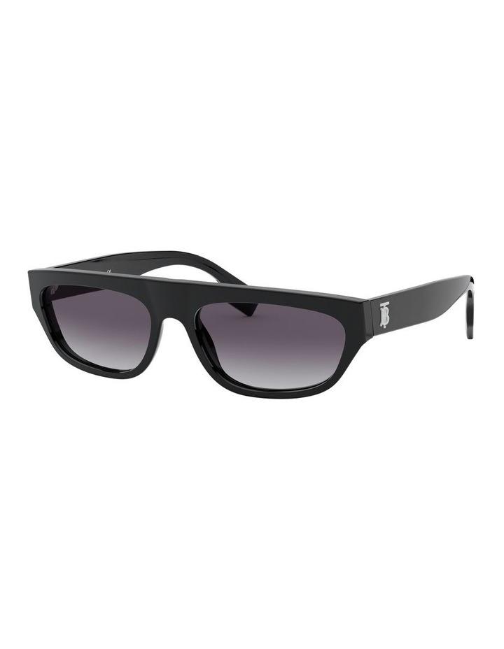 0BE4301 1527987002 Sunglasses image 2
