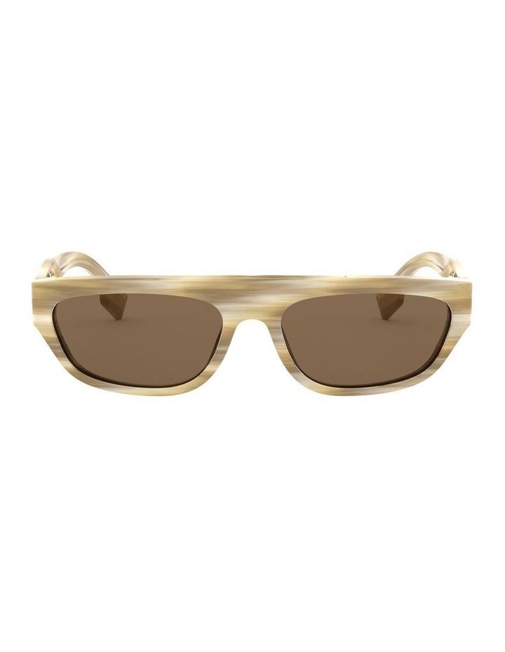 0BE4301 1527987004 Sunglasses image 1