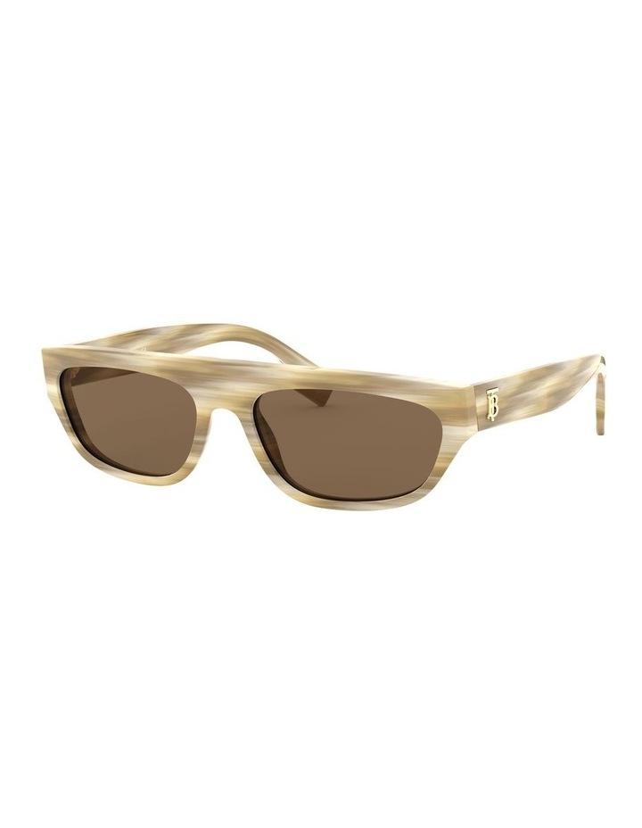 0BE4301 1527987004 Sunglasses image 2