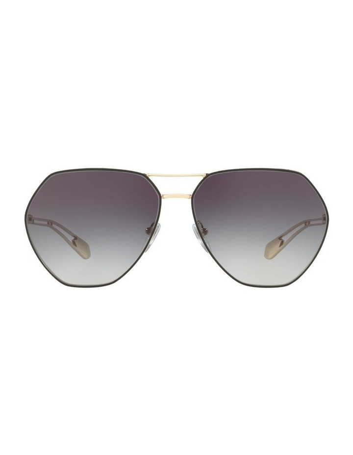 0BV6098 1517597001 Sunglasses image 1