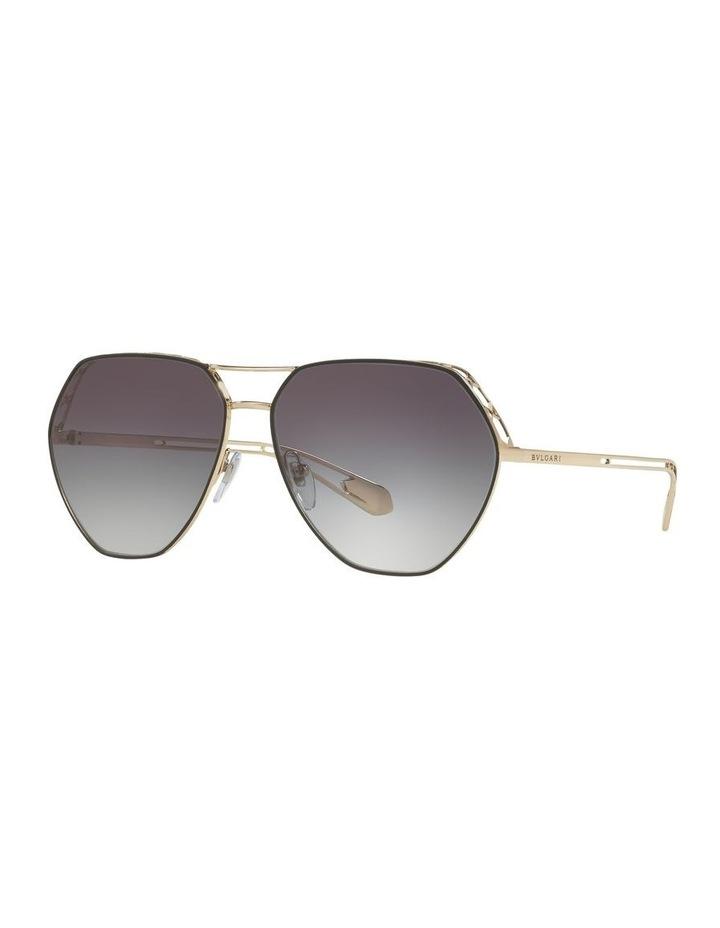 0BV6098 1517597001 Sunglasses image 2