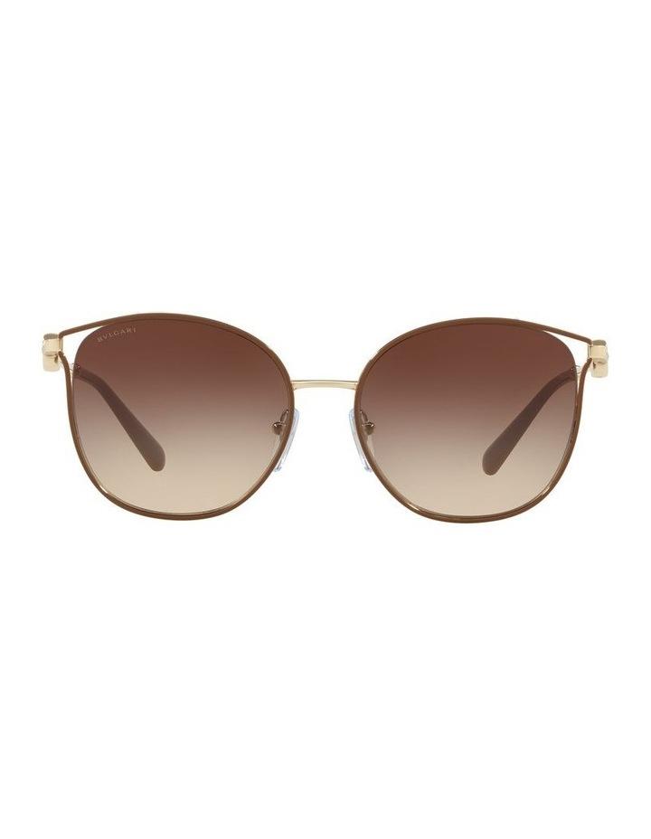0BV6114 1522504003 Sunglasses image 1