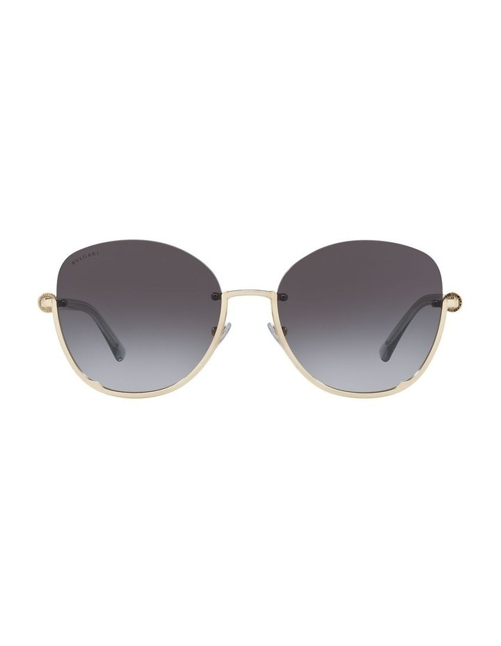 0BV6123 1524552002 Sunglasses image 1