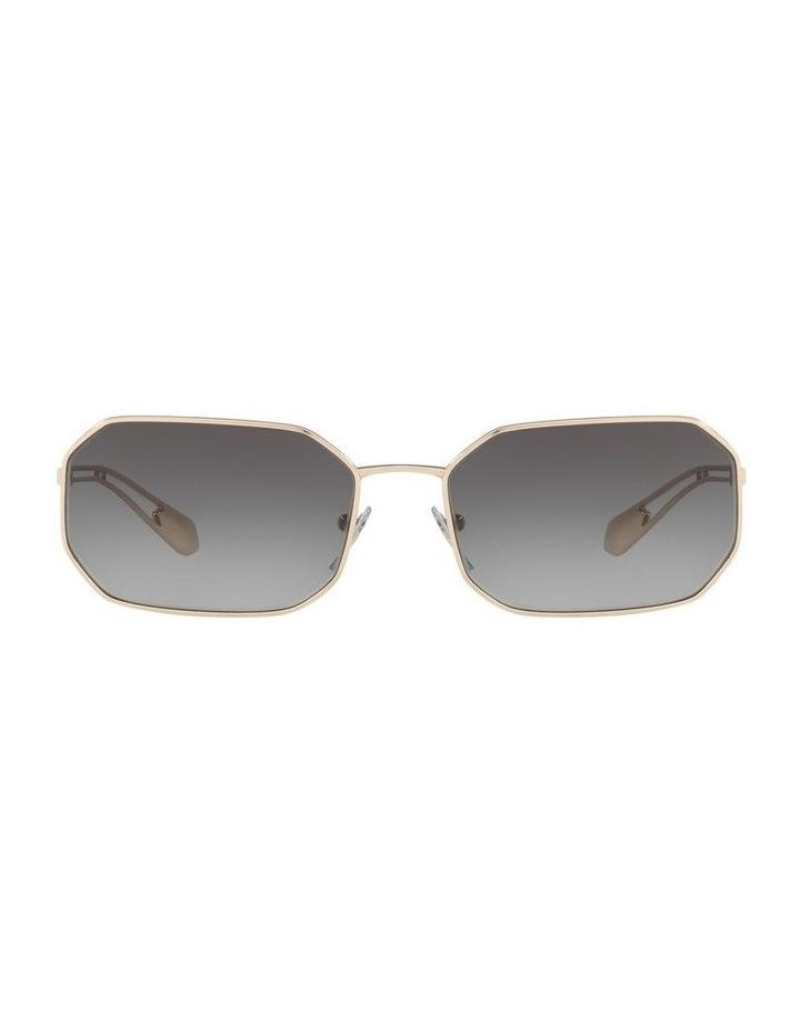 0BV6125 1524553002 Sunglasses image 1