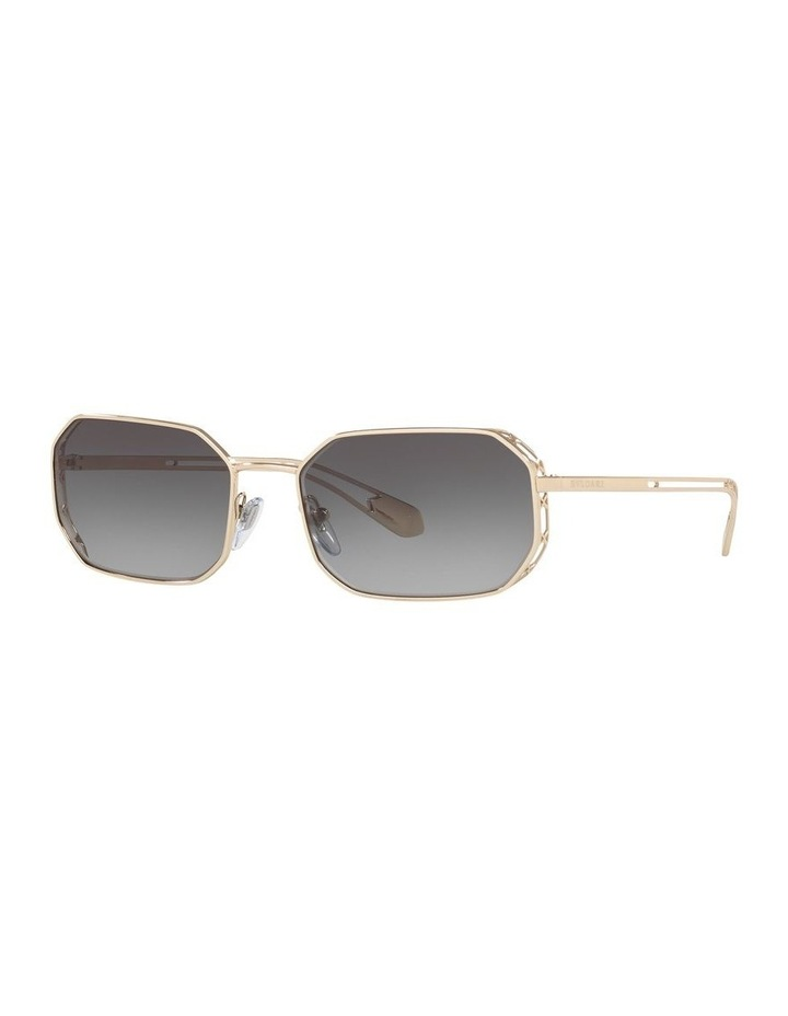 0BV6125 1524553002 Sunglasses image 2