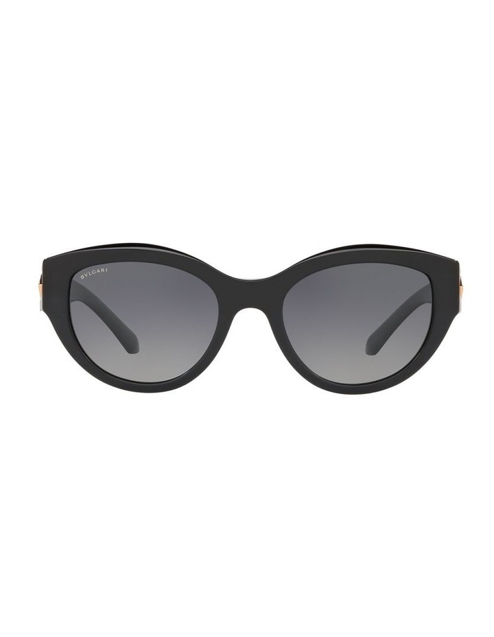 0BV8221B 1524554001 Sunglasses image 1