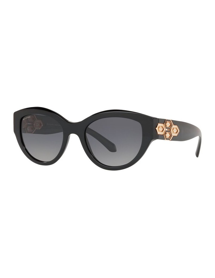 0BV8221B 1524554001 Sunglasses image 2