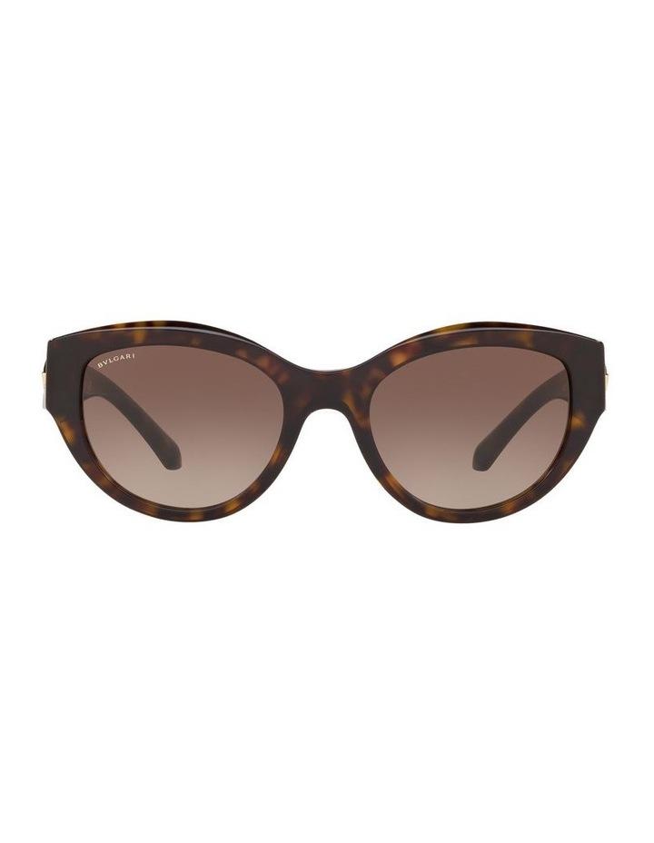 0BV8221B 1524554002 Sunglasses image 1