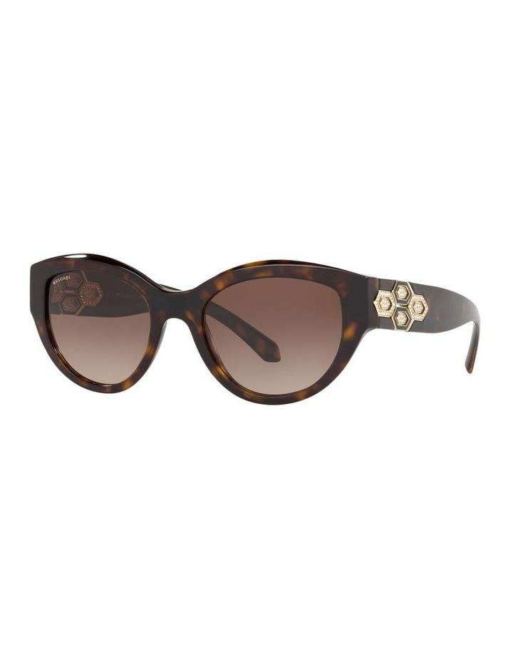 0BV8221B 1524554002 Sunglasses image 2