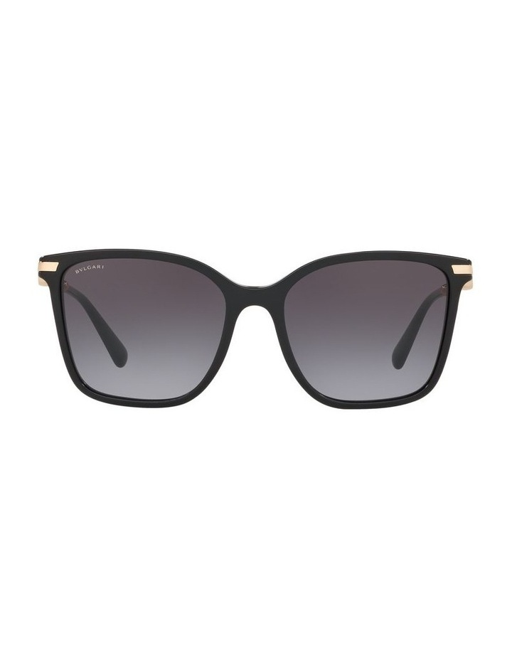 0BV8222 1524555001 Sunglasses image 1