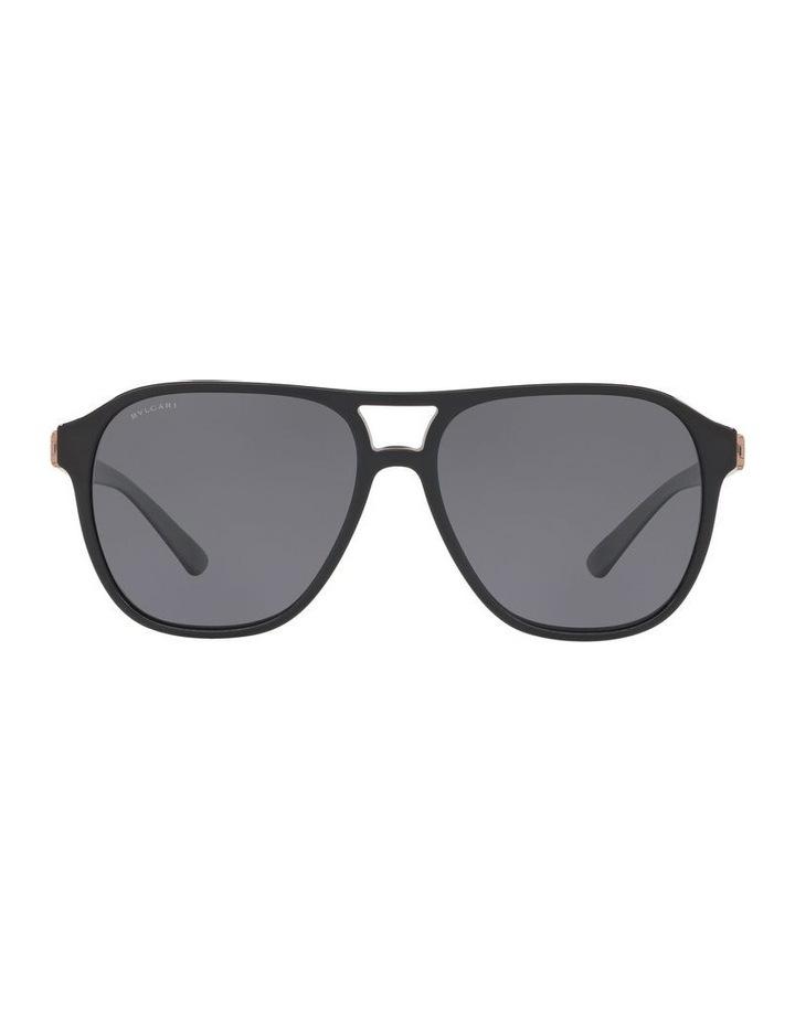 0BV7034 1524557001 P Sunglasses image 1
