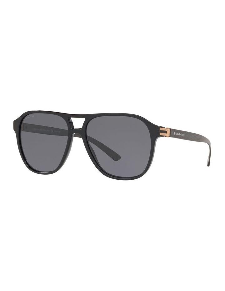 0BV7034 1524557001 P Sunglasses image 2