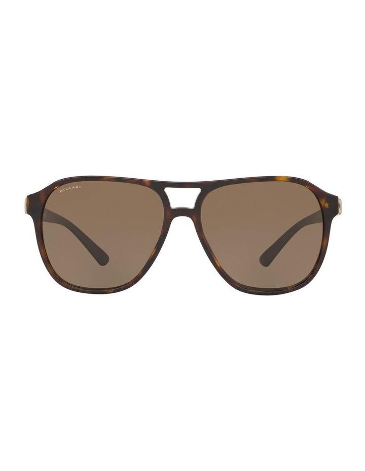 0BV7034 1524557002 Sunglasses image 1
