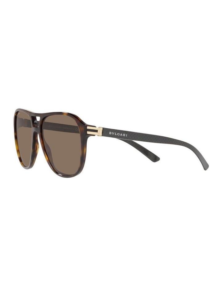 0BV7034 1524557002 Sunglasses image 3