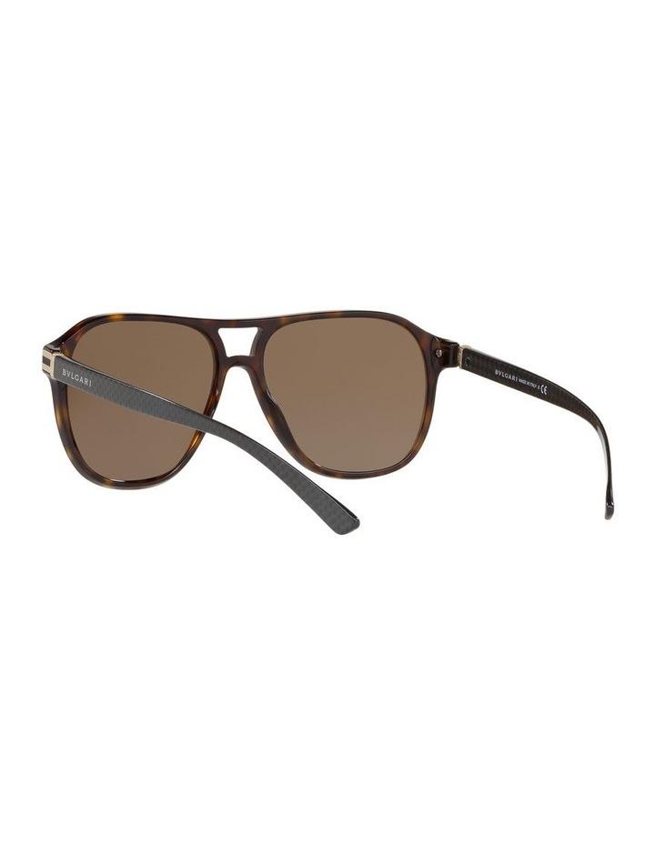 0BV7034 1524557002 Sunglasses image 6