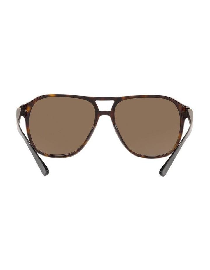 0BV7034 1524557002 Sunglasses image 7
