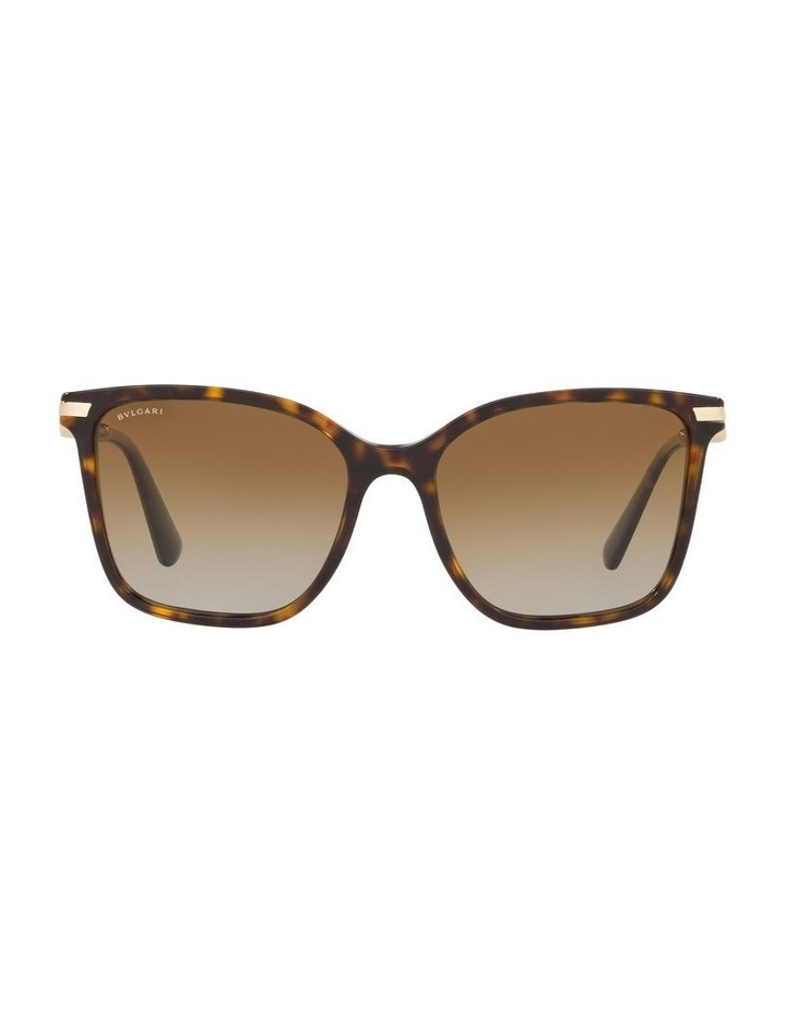 0BV8222F 1524846002 Sunglasses image 1