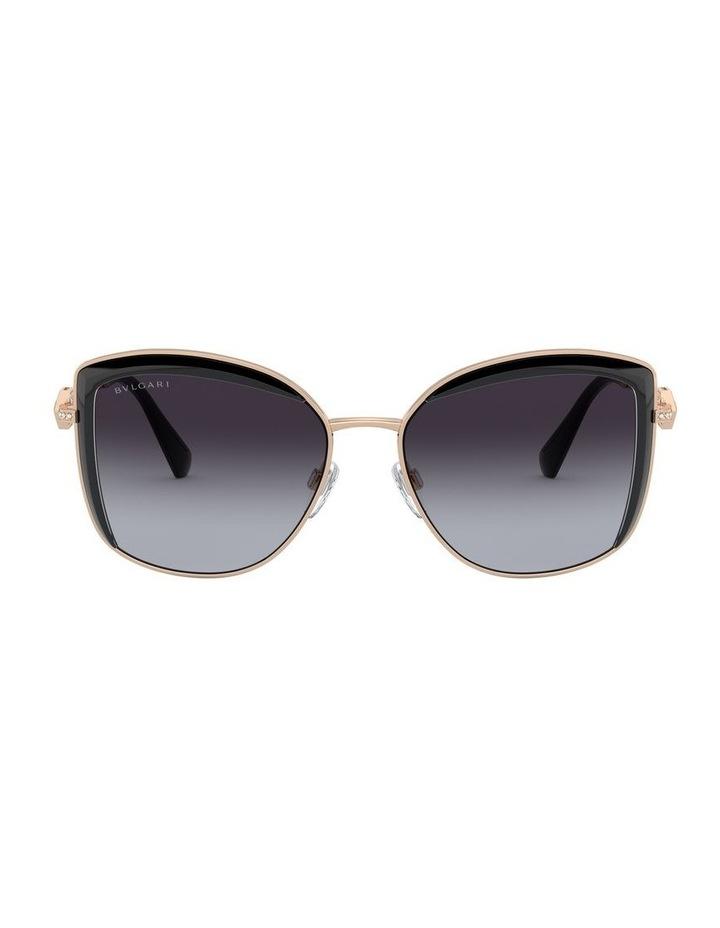 0BV6128B 1526884002 Sunglasses image 1