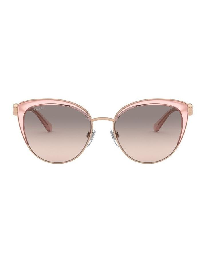 0BV6133 1526885001 Sunglasses image 1