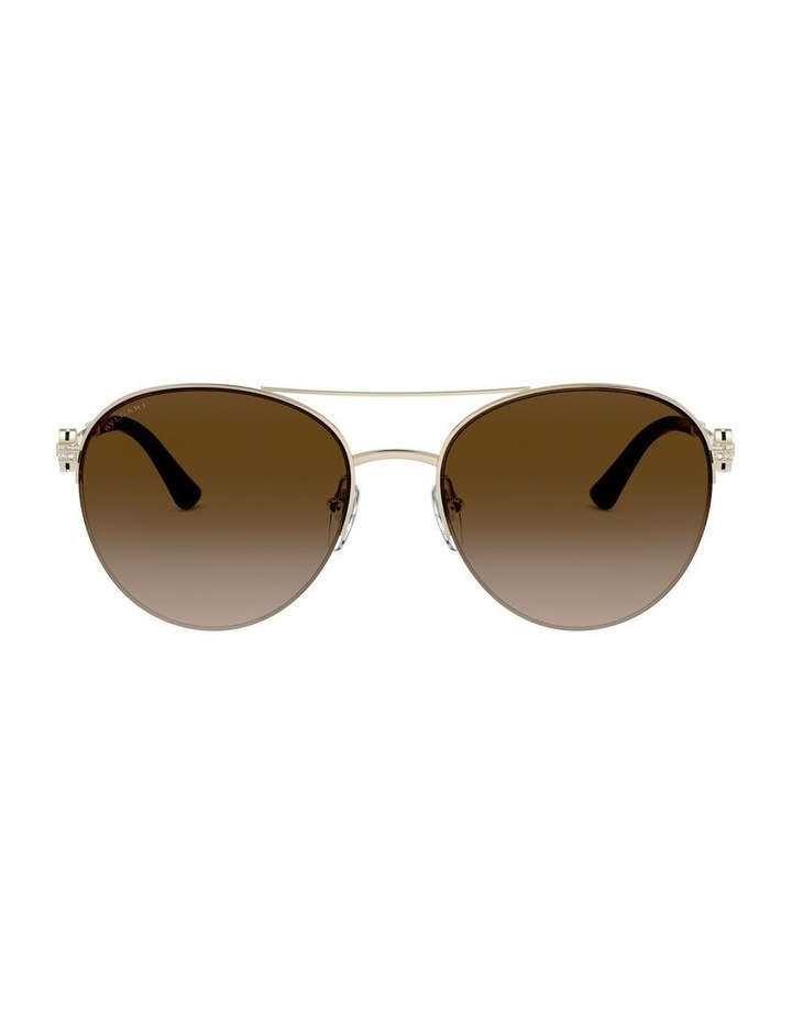 0BV6132B 1526886002 Sunglasses image 1