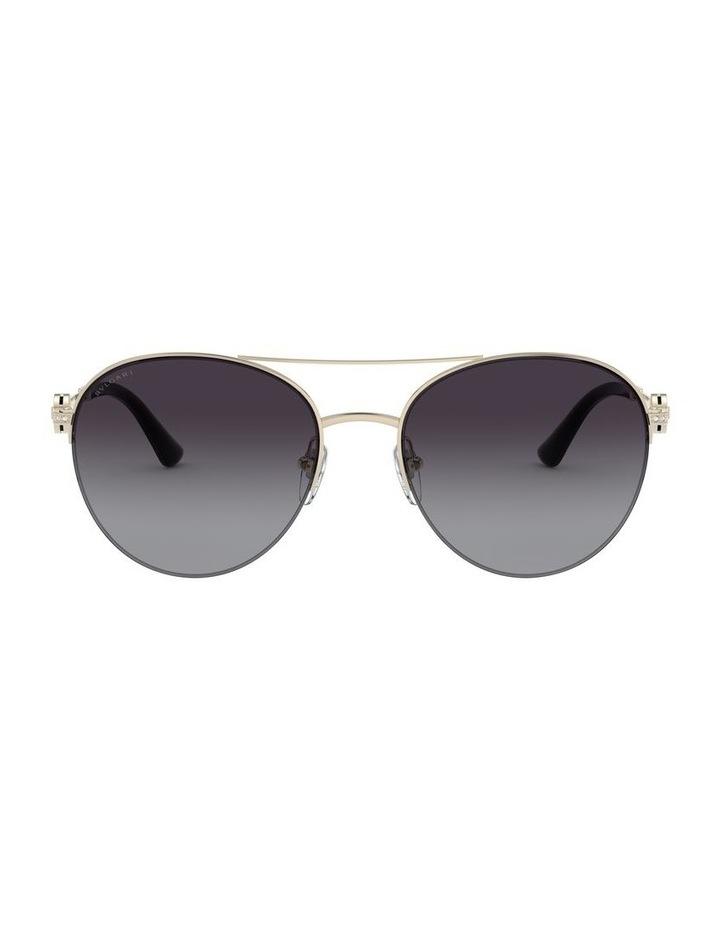 0BV6132B 1526886003 Sunglasses image 1