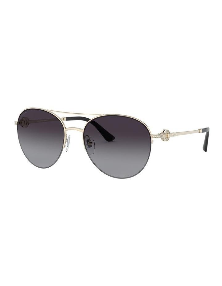 0BV6132B 1526886003 Sunglasses image 2