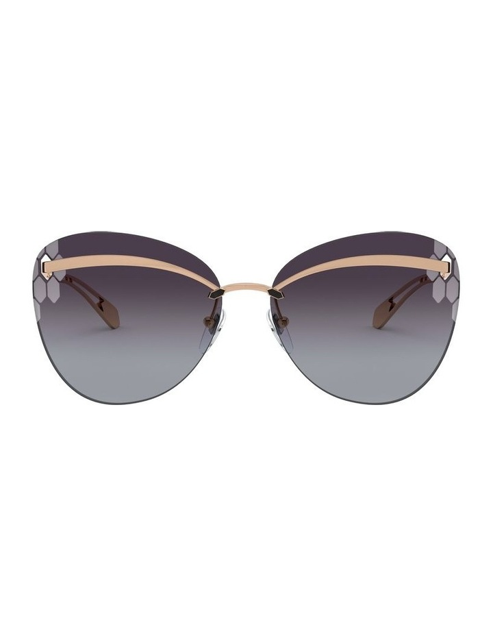 0BV6130 1526887002 Sunglasses image 1