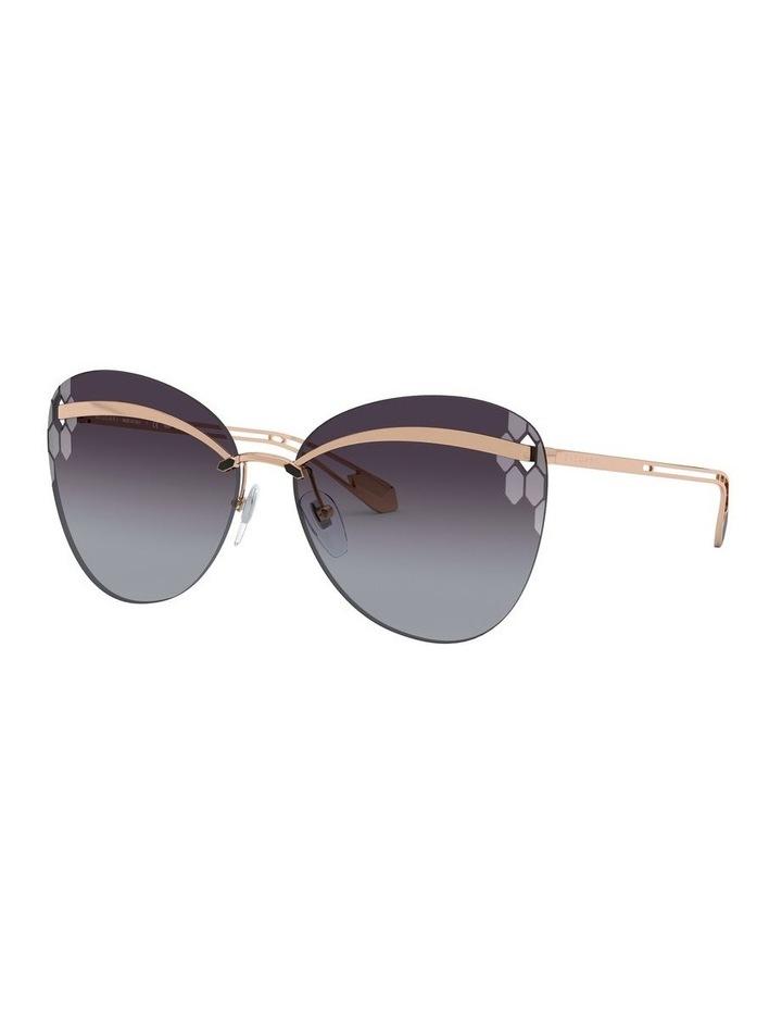 0BV6130 1526887002 Sunglasses image 2