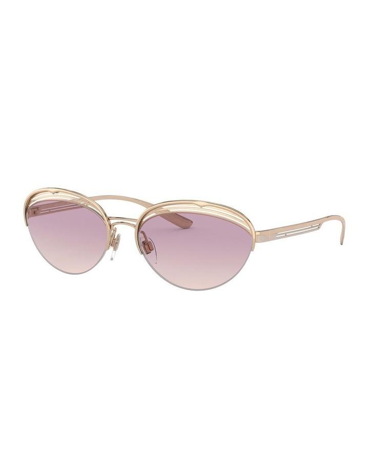 0BV6131 1526888001 Sunglasses image 2