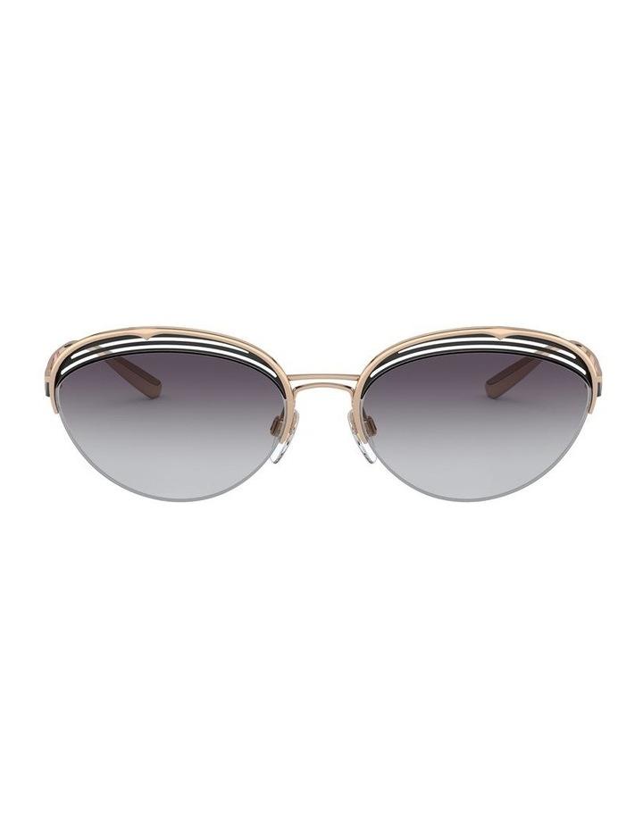0BV6131 1526888002 Sunglasses image 1