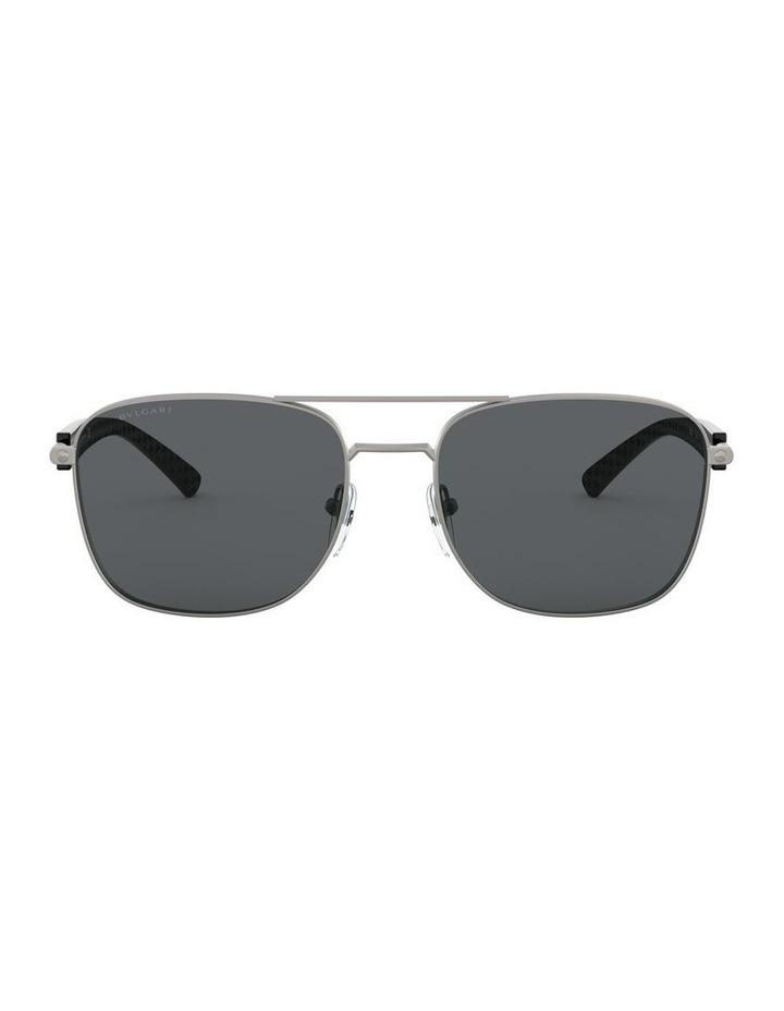 0BV5050 1527996002 Sunglasses image 1