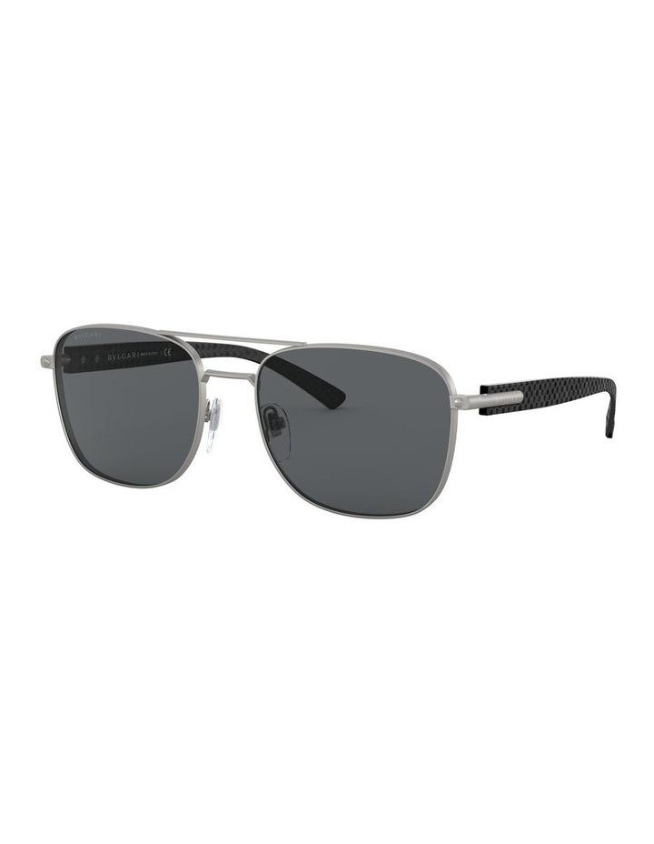 0BV5050 1527996002 Sunglasses image 2
