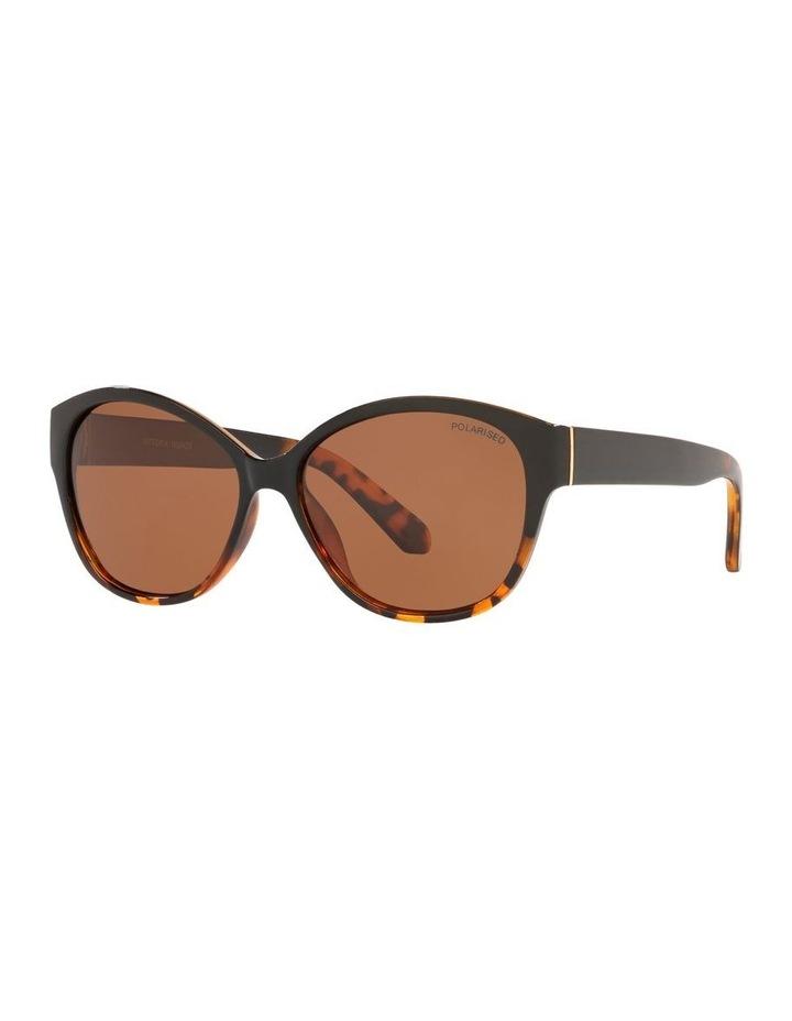 0CC000054 1523995001 Sunglasses image 1