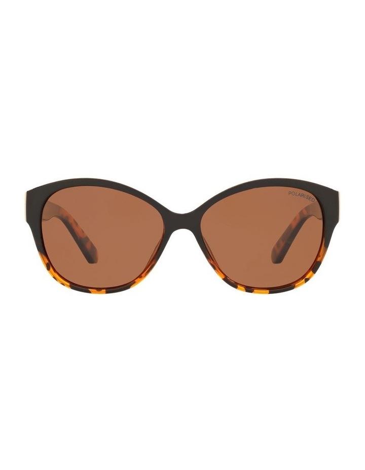 0CC000054 1523995001 Sunglasses image 2