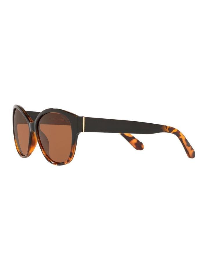 0CC000054 1523995001 Sunglasses image 3