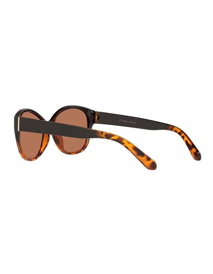 0CC000054 1523995001 Sunglasses image 5